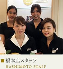 橋本駅(神奈川)周辺 居酒屋の予約・クーポン | ホッ …